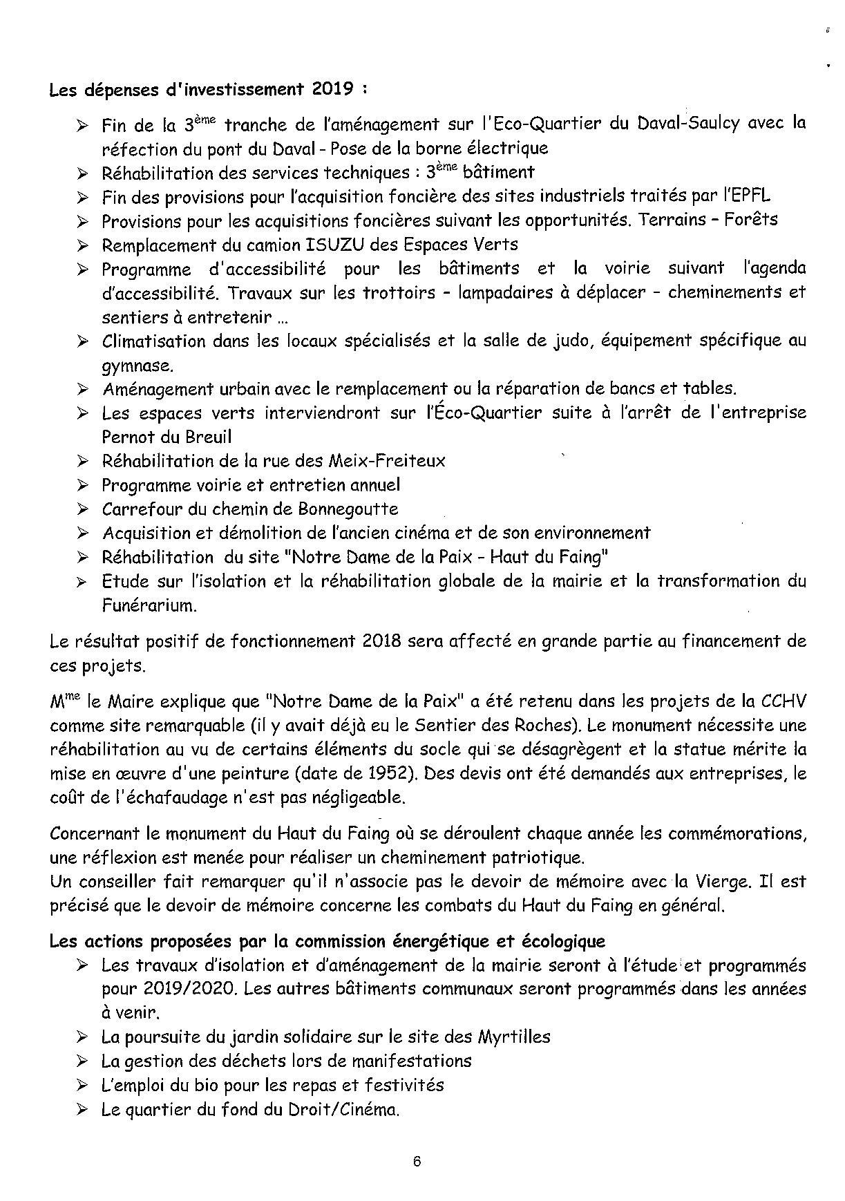 CR CONSEIL MUNICIPAL du 15.03.2019-page-006
