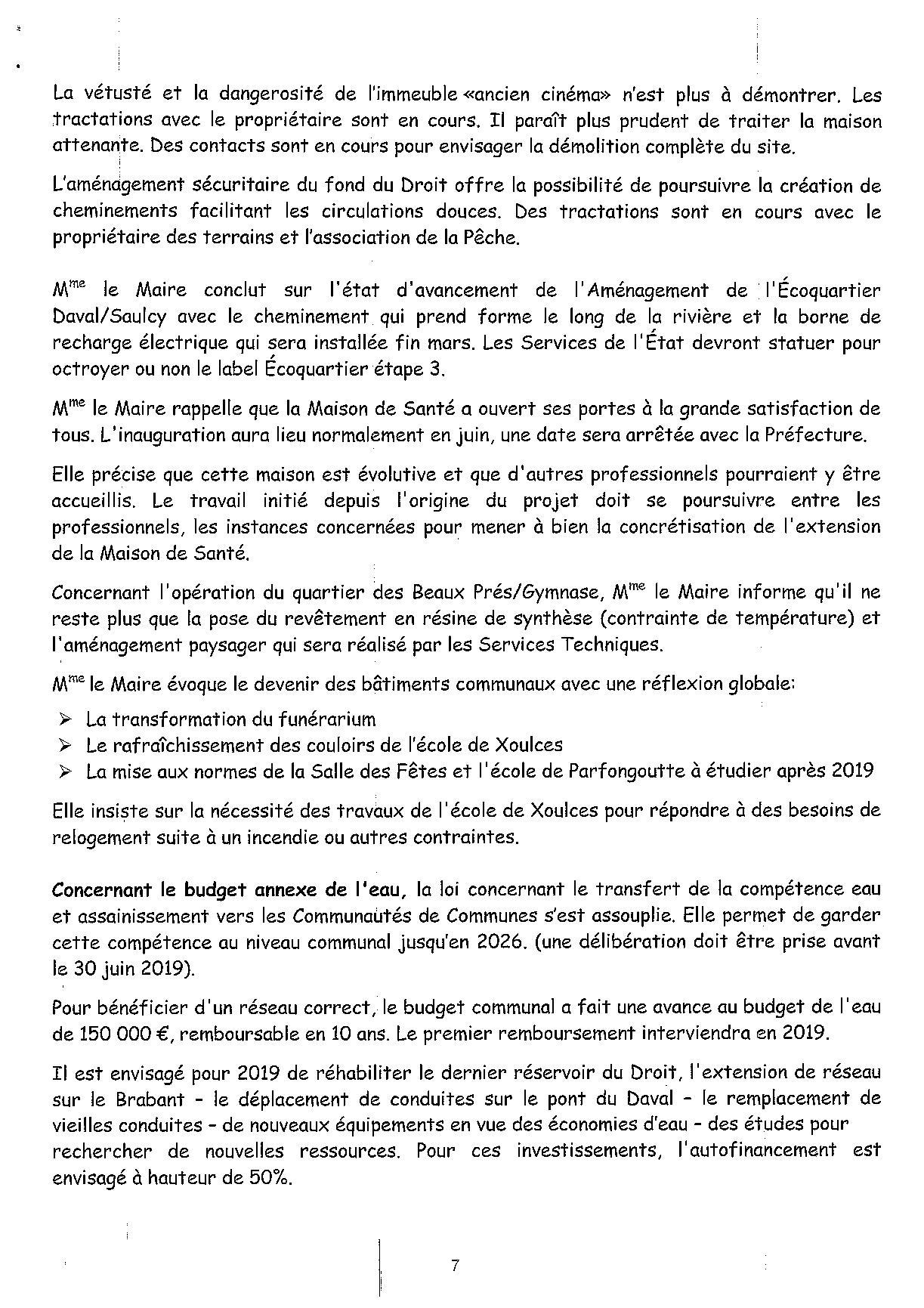 CR CONSEIL MUNICIPAL du 15.03.2019-page-007