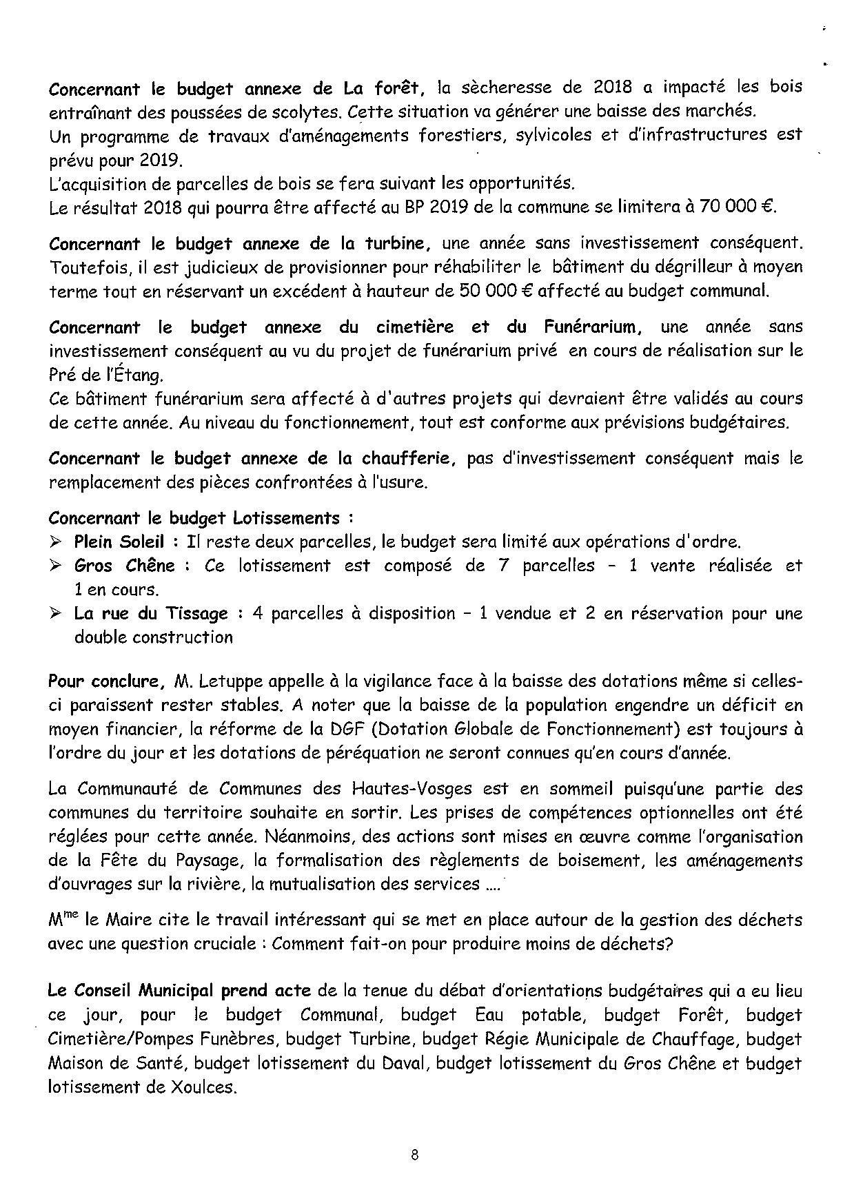 CR CONSEIL MUNICIPAL du 15.03.2019-page-008