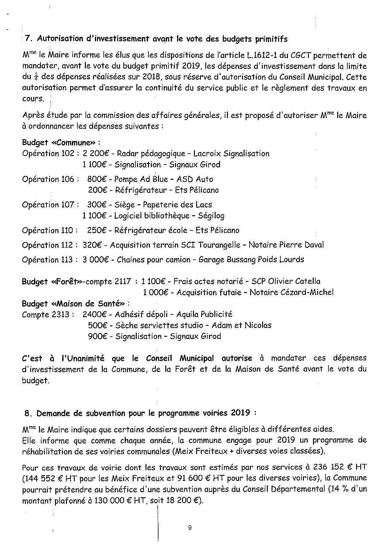 CR CONSEIL MUNICIPAL du 15.03.2019-page-009