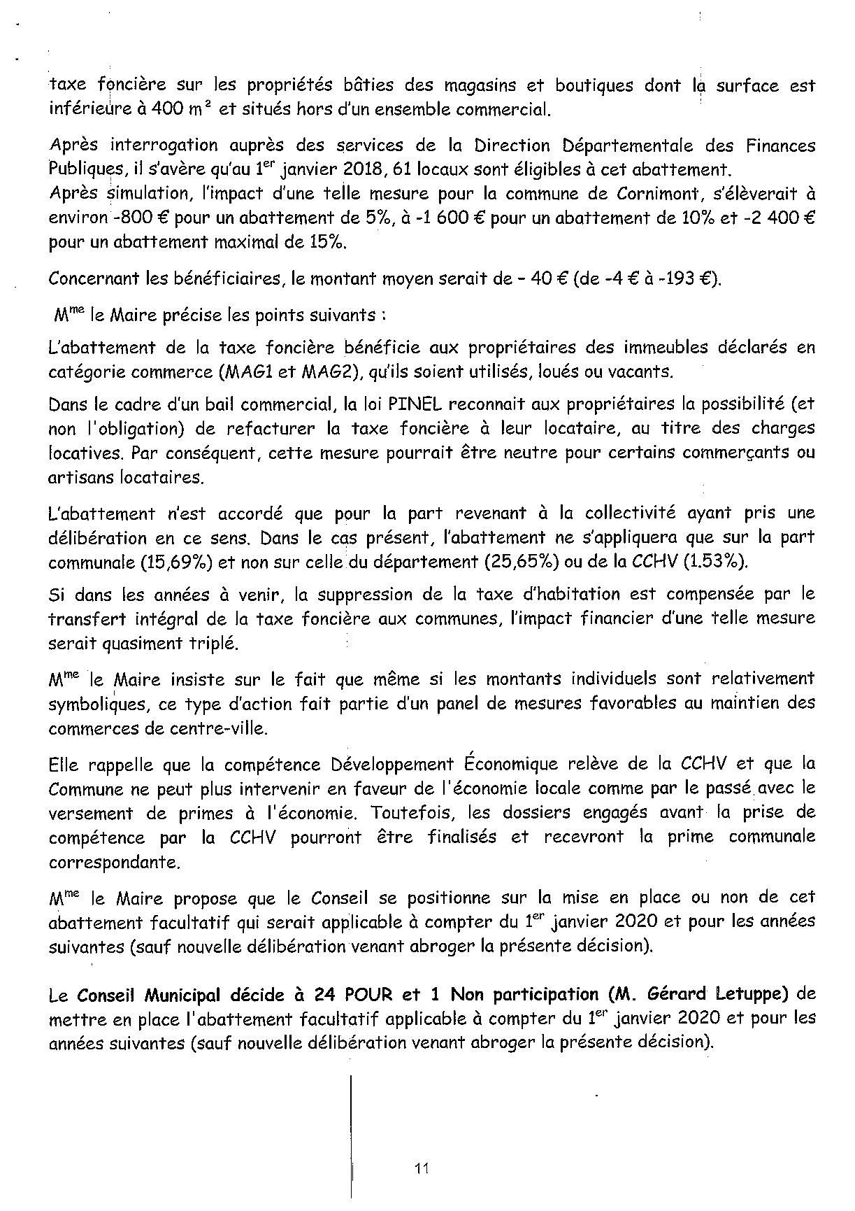 CR CONSEIL MUNICIPAL du 15.03.2019-page-011