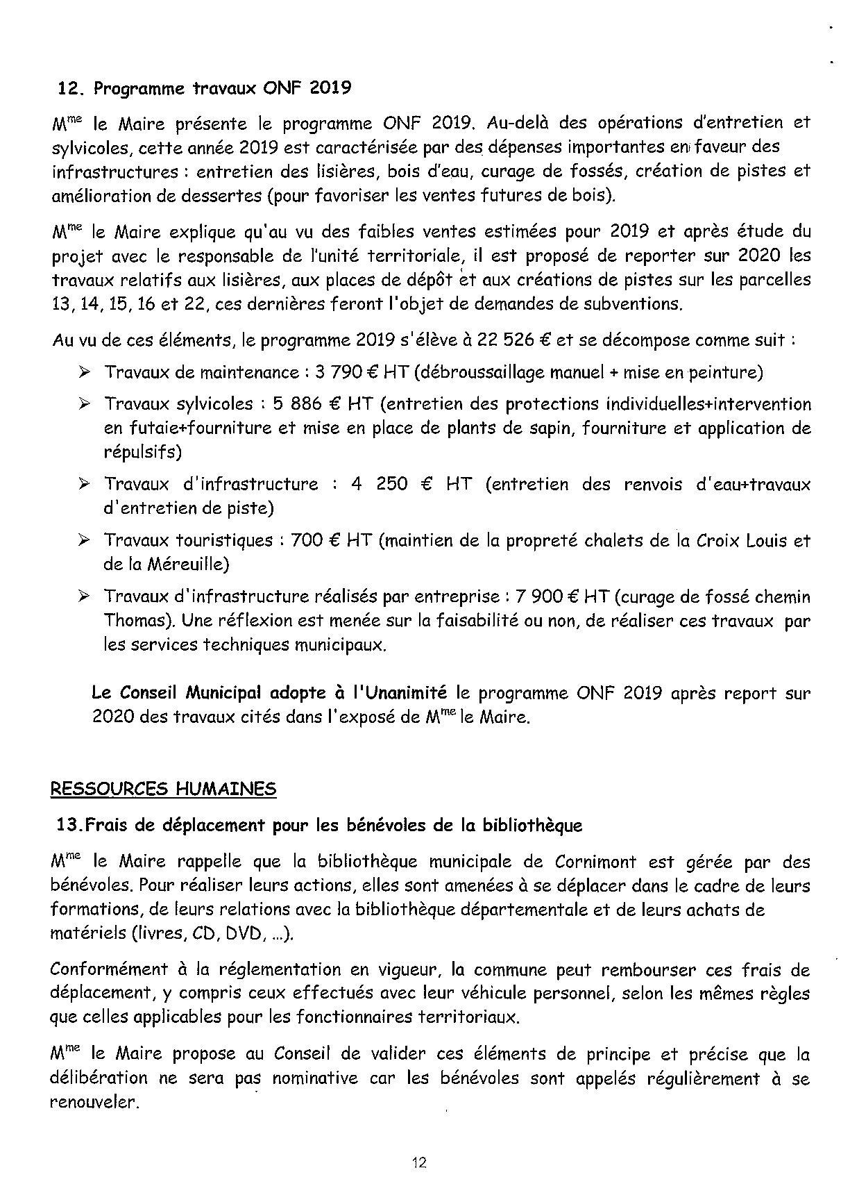 CR CONSEIL MUNICIPAL du 15.03.2019-page-012
