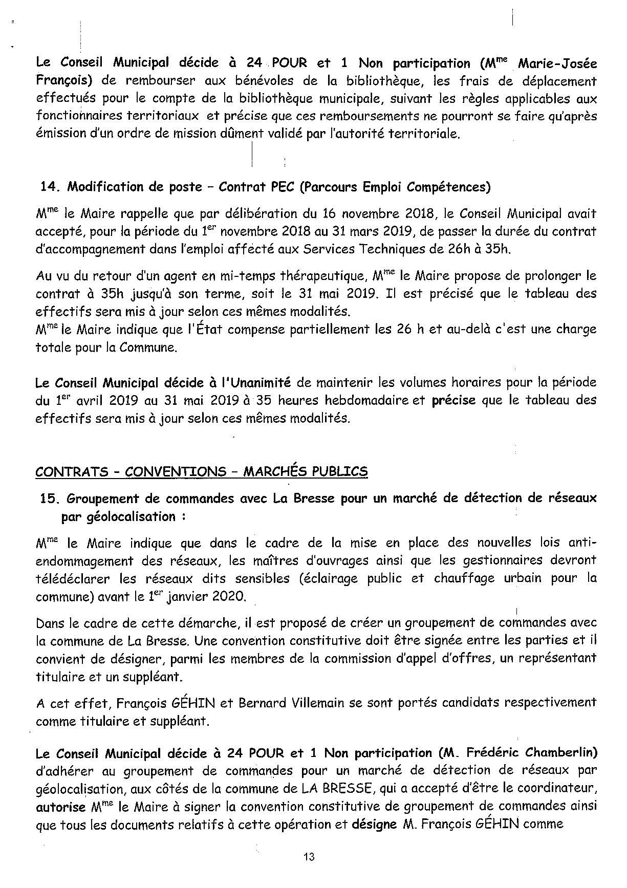 CR CONSEIL MUNICIPAL du 15.03.2019-page-013