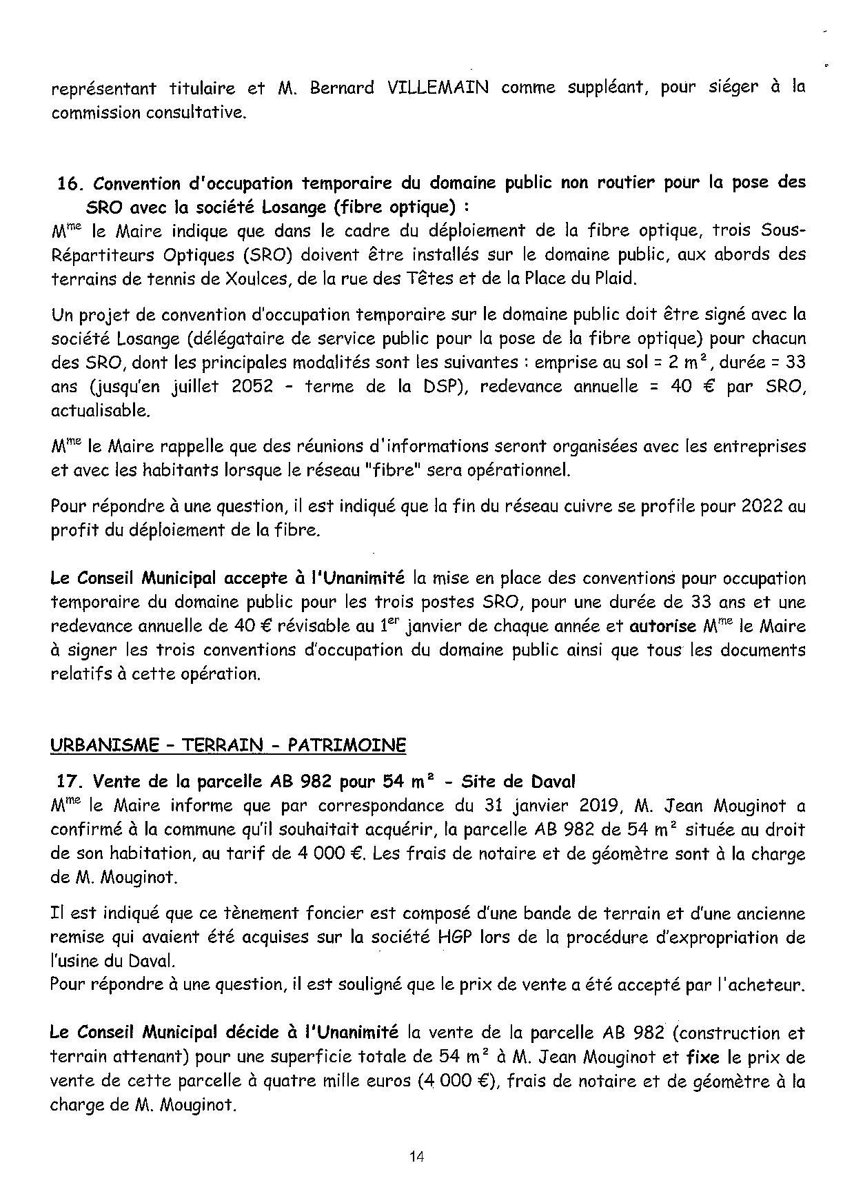 CR CONSEIL MUNICIPAL du 15.03.2019-page-014