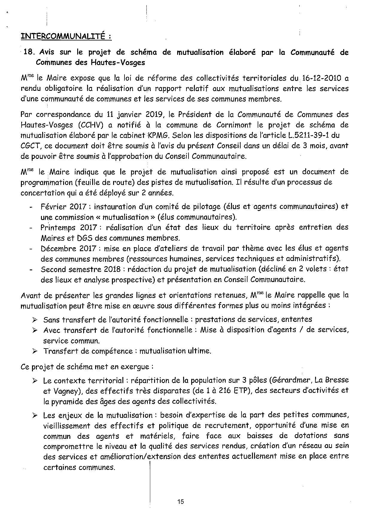 CR CONSEIL MUNICIPAL du 15.03.2019-page-015