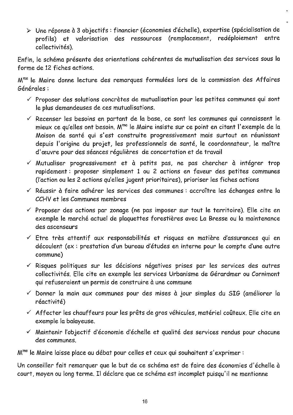 CR CONSEIL MUNICIPAL du 15.03.2019-page-016