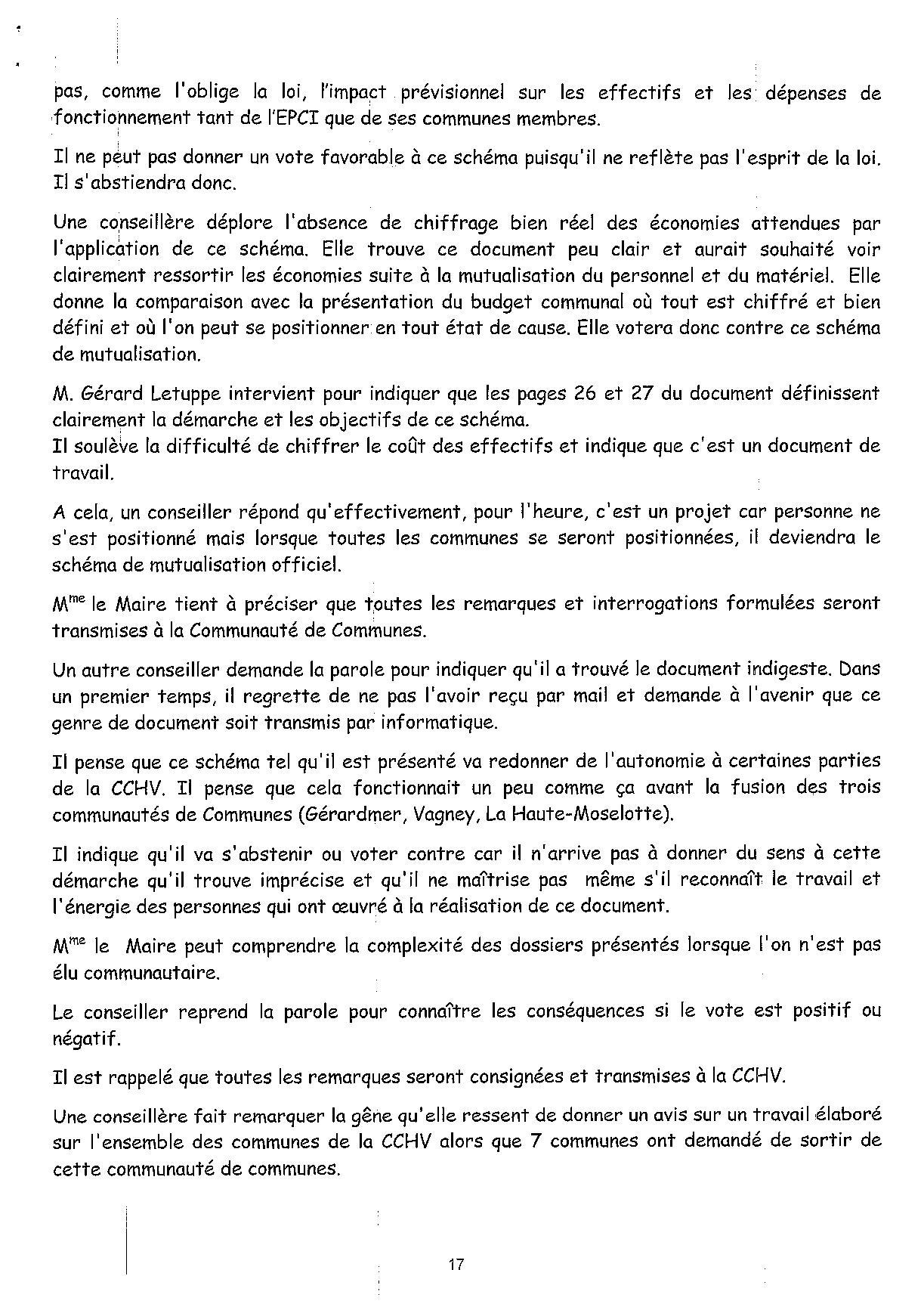 CR CONSEIL MUNICIPAL du 15.03.2019-page-017