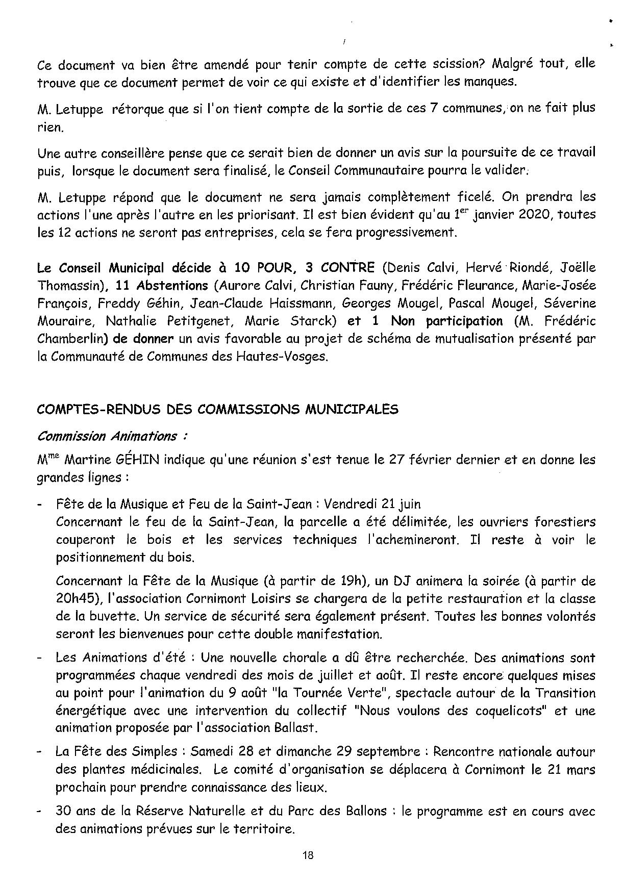 CR CONSEIL MUNICIPAL du 15.03.2019-page-018