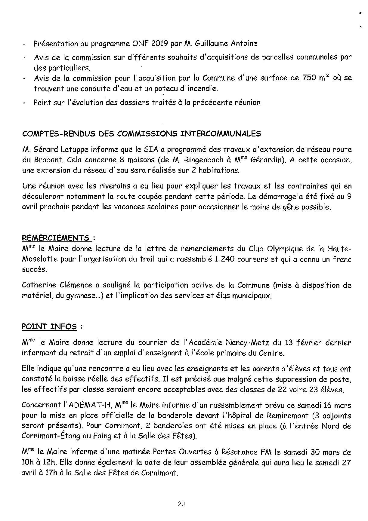 CR CONSEIL MUNICIPAL du 15.03.2019-page-020
