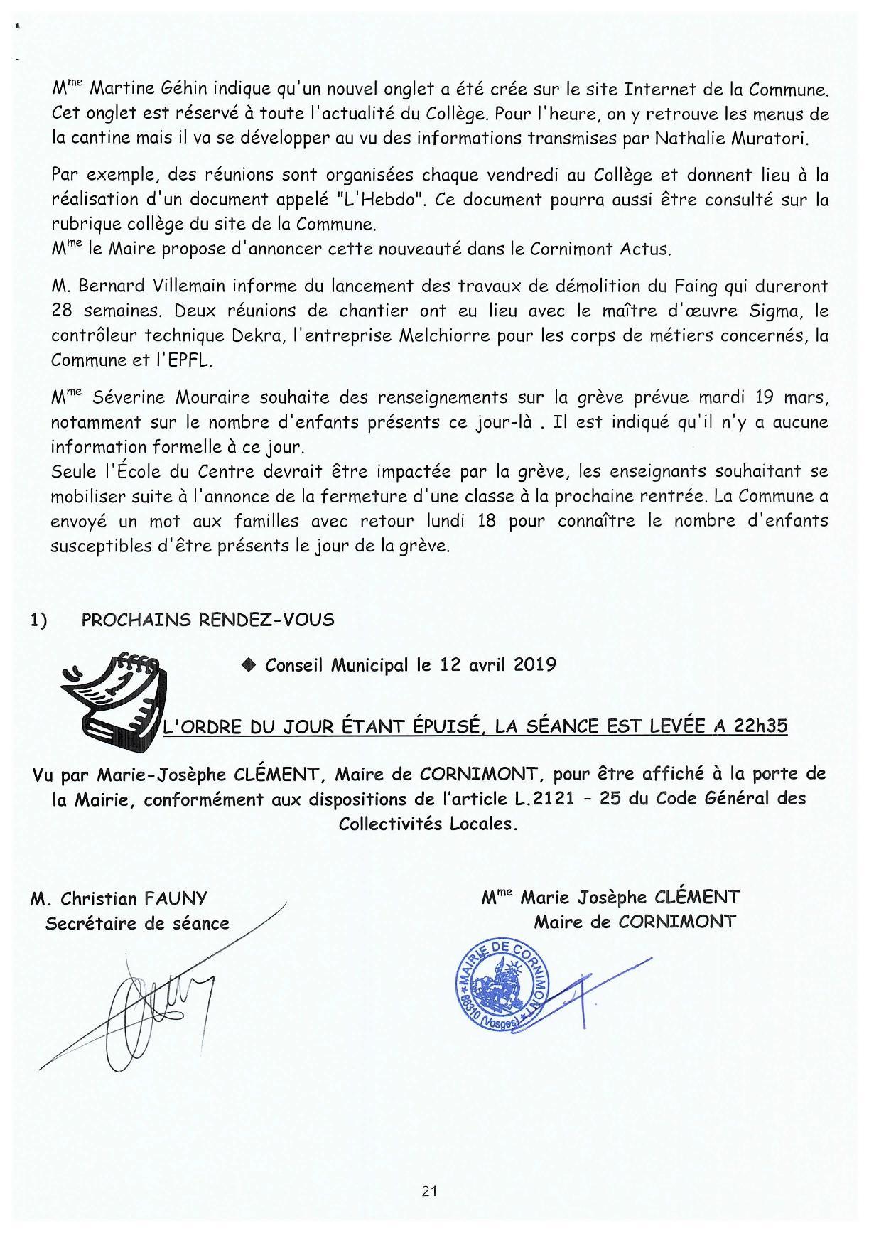 CR CONSEIL MUNICIPAL du 15.03.2019-page-021