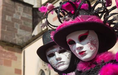 Carnaval216-9©MichelLaurent