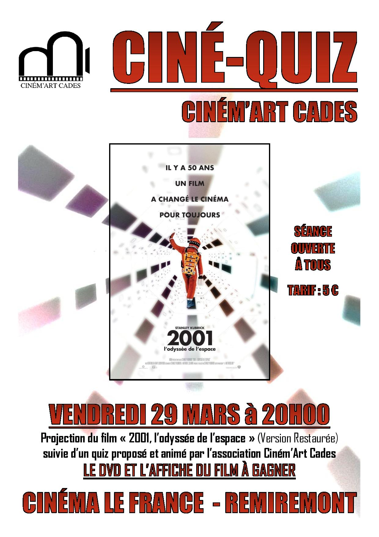 Flyer Ciné Quiz-page-001