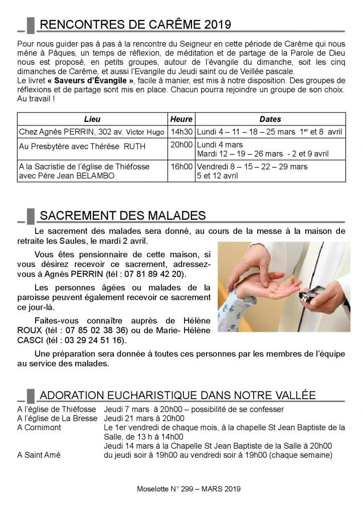 MOSELOTTE MARS 2019  N° 299.odt  bis-page-004