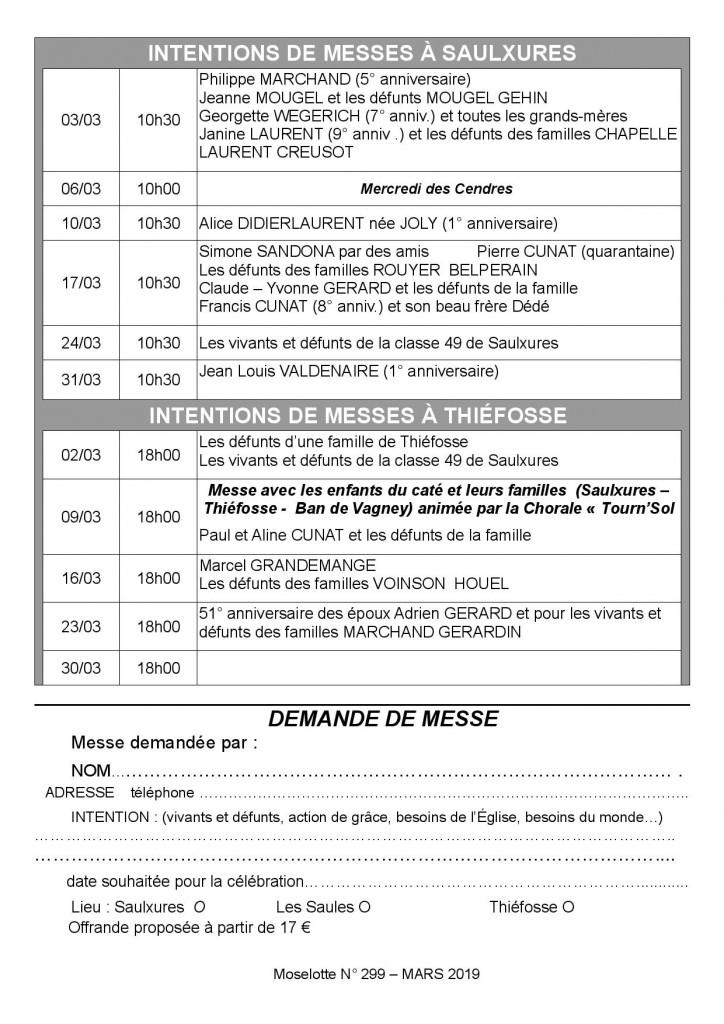 MOSELOTTE MARS 2019  N° 299.odt  bis-page-005