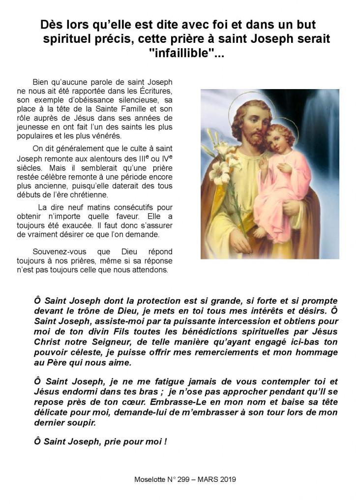 MOSELOTTE MARS 2019  N° 299.odt  bis-page-006