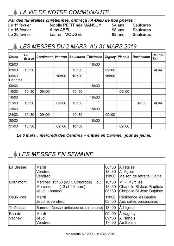 MOSELOTTE MARS 2019  N° 299.odt  bis-page-007