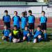 équipe 3 U11