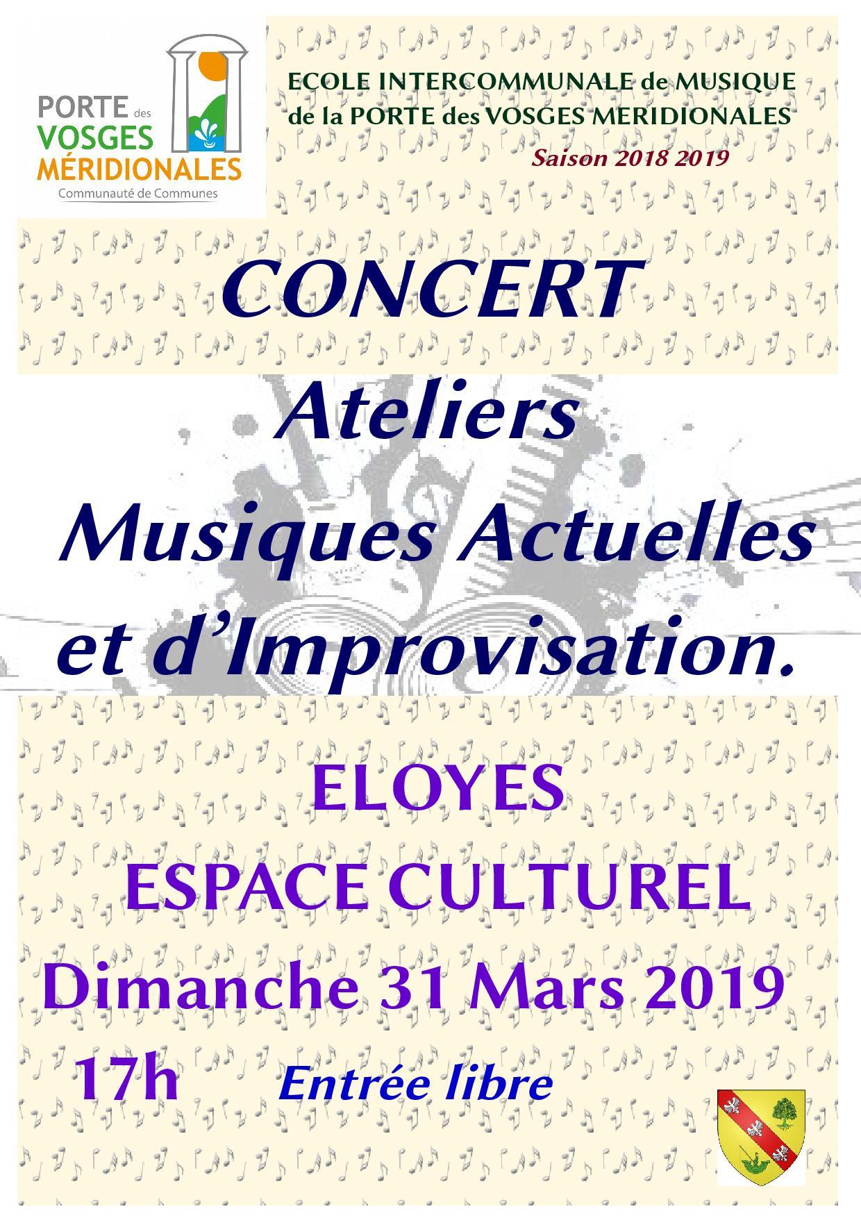 affiche 31 3 2019 Remiremont MA et impro-page-001