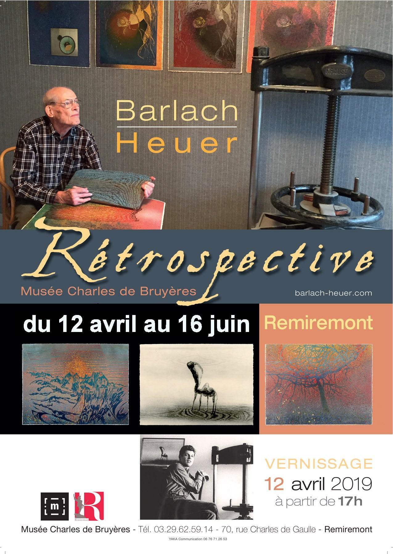 affiche A4-Remiremont 2019-print_HD-page-001