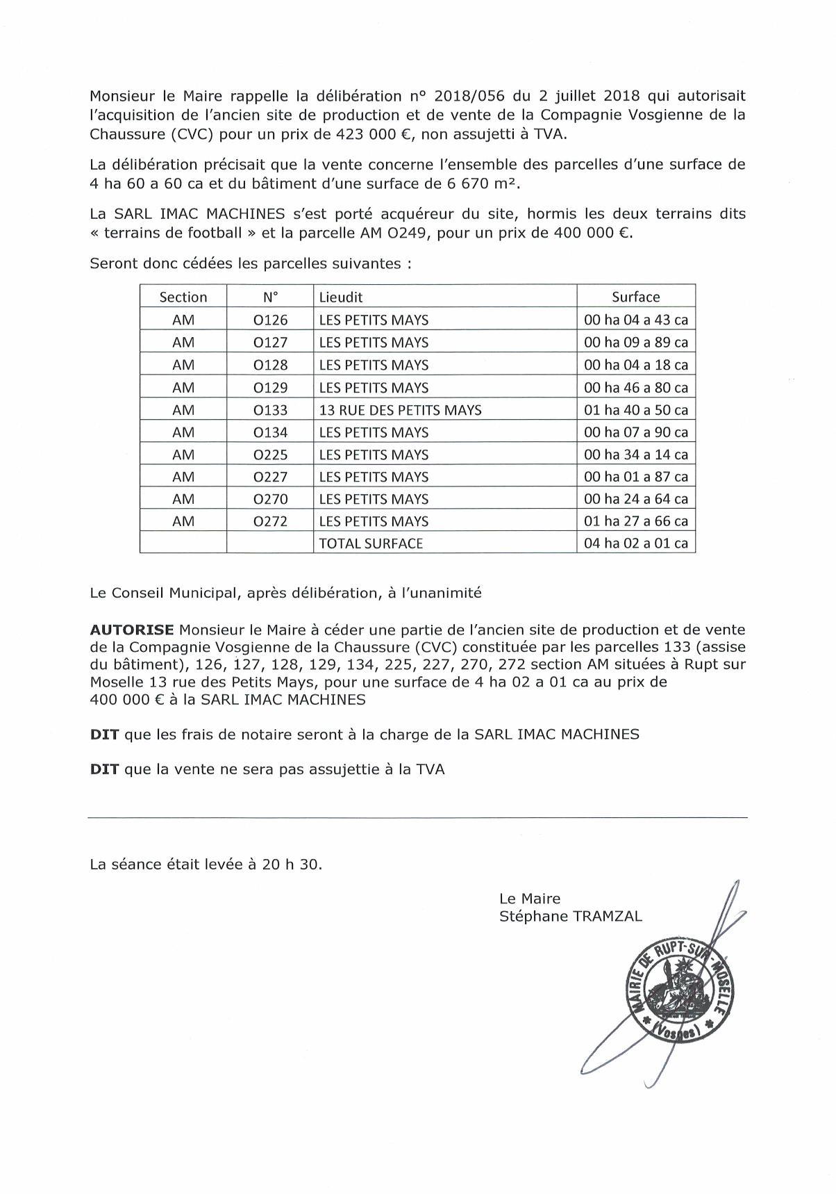 crcm20190318-page-003