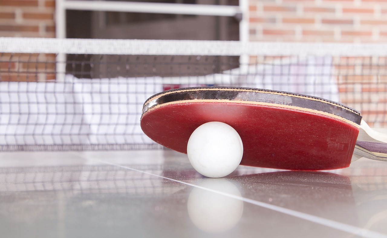 table-tennis-1708418_1280