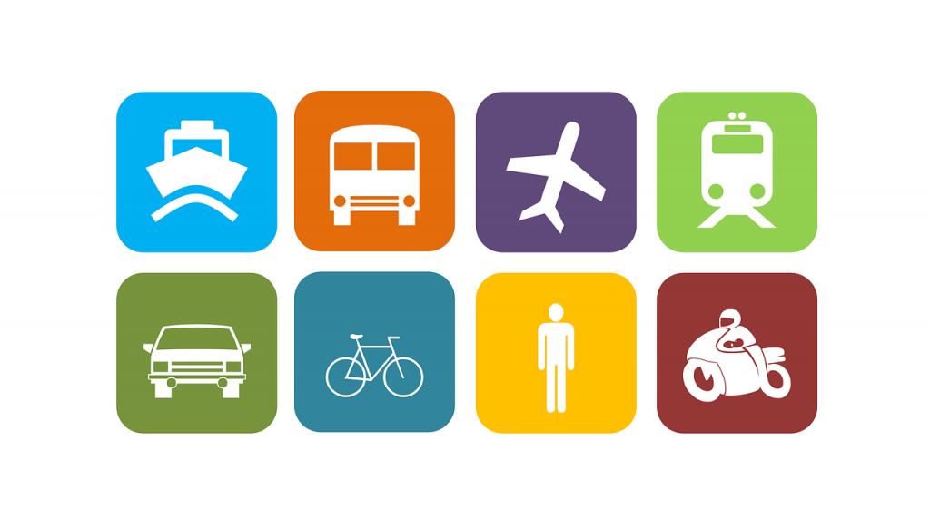 transportation-3685043_1280