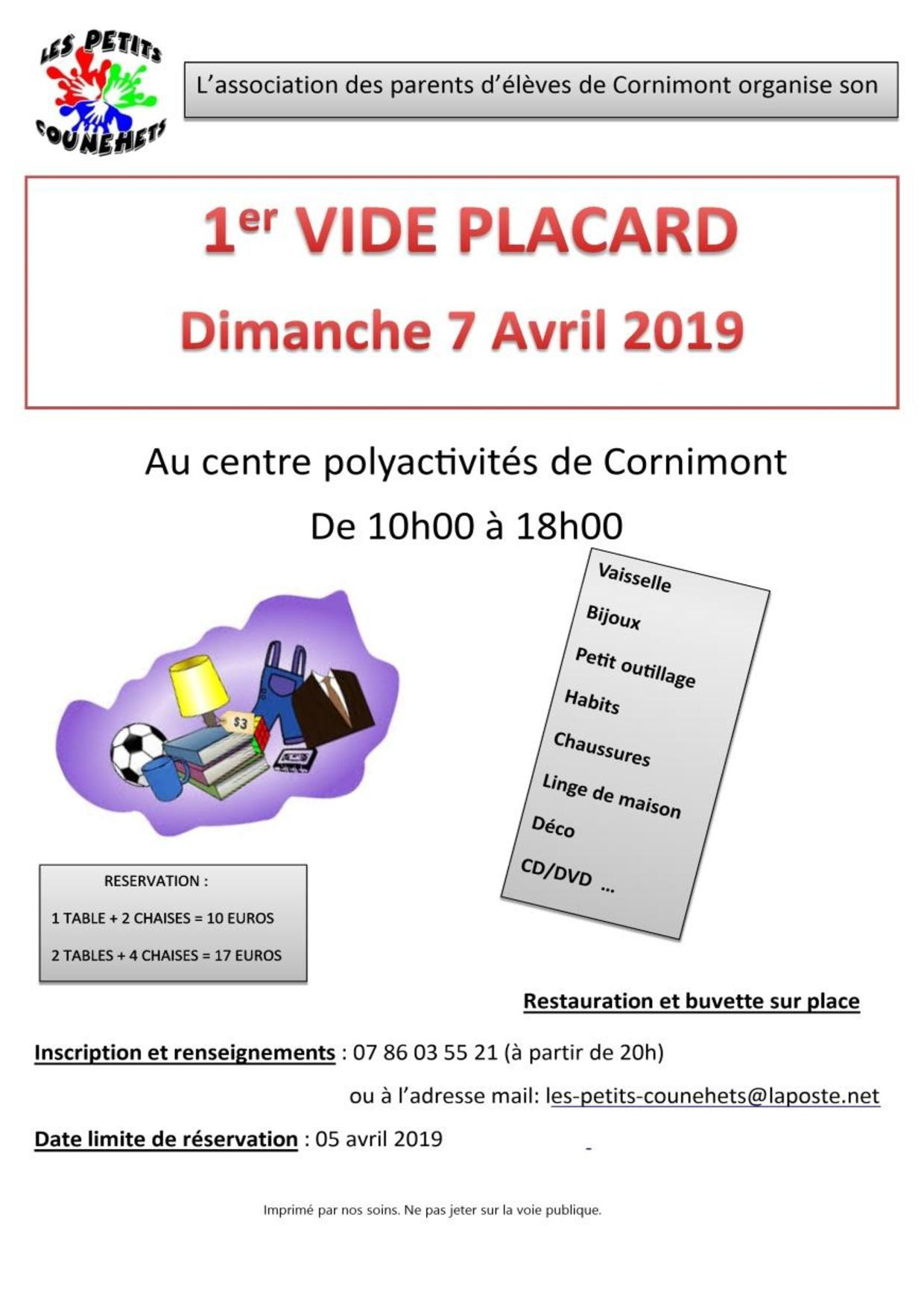vide placard 2019 -page-001