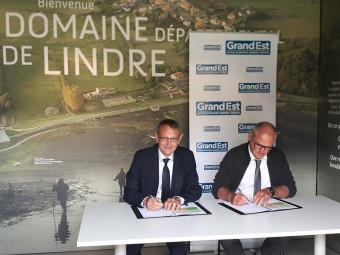 1.Filière_Aquaculture@Region_Grand_Est (1)