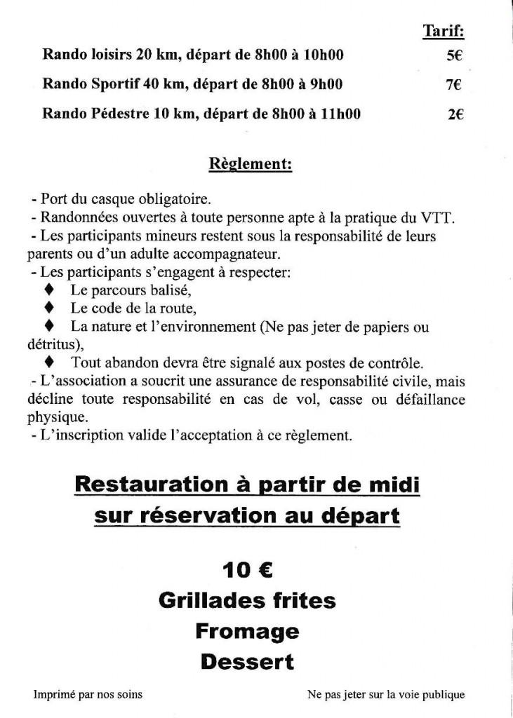14 Avril 2019 - Rando VTT+Marche Recto-page-002