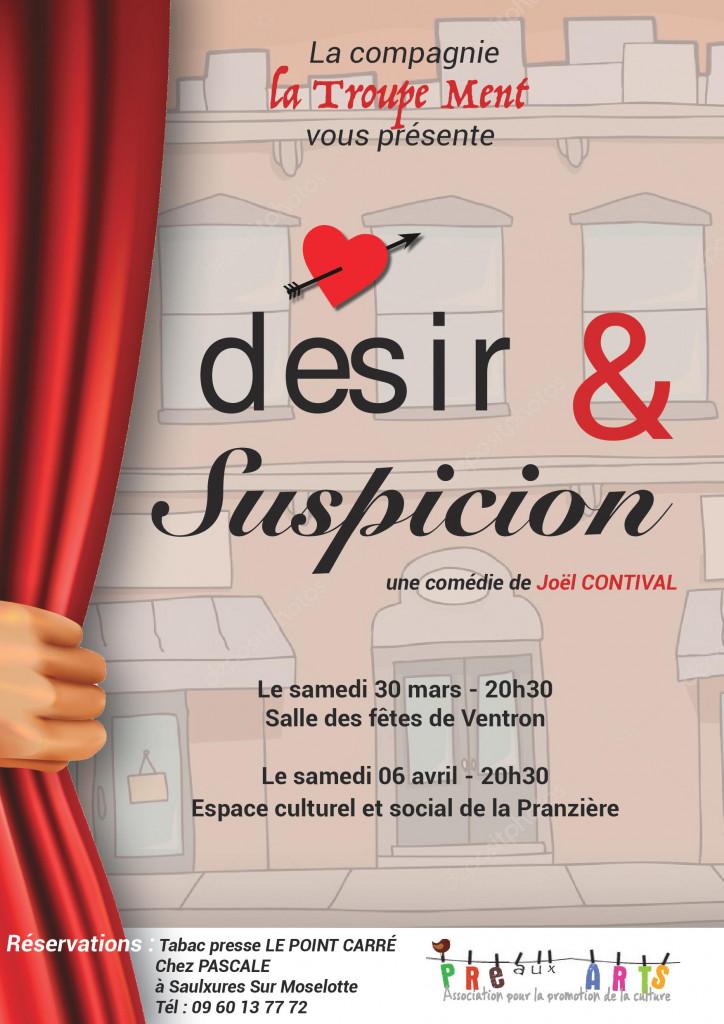 Affiche Désir et suspicion ECSP le 06 04 19.pdf-page-001