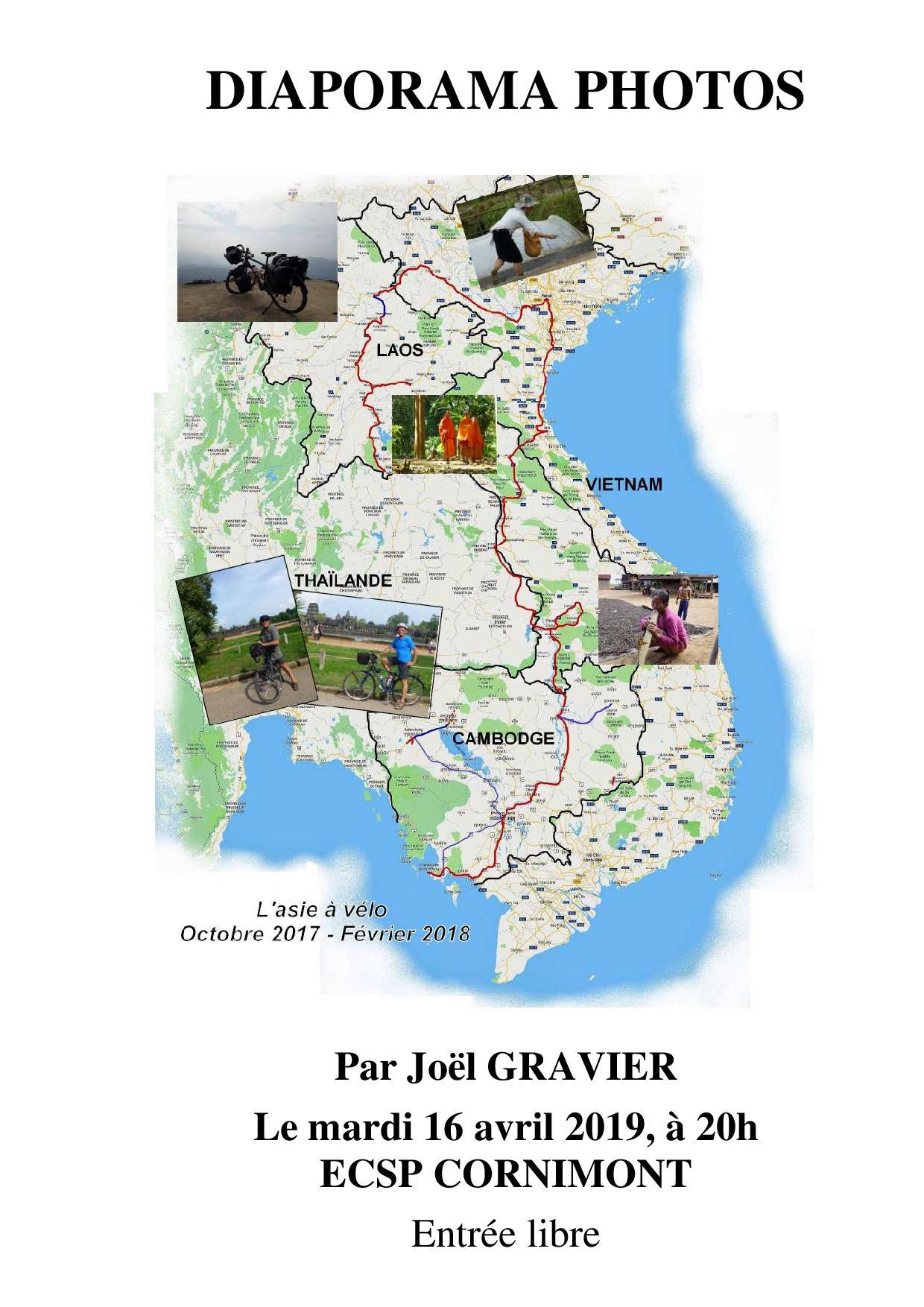 Affiche Diaporama J. Gravier le 16 04 19-page-001