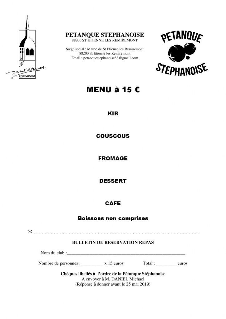 Affiche Gd Prix pour Courriers Clubs 2019-page-002