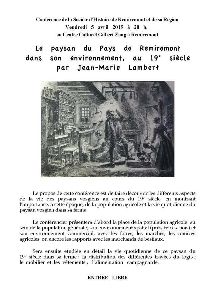 Affiche  J-M Lambert-page-001