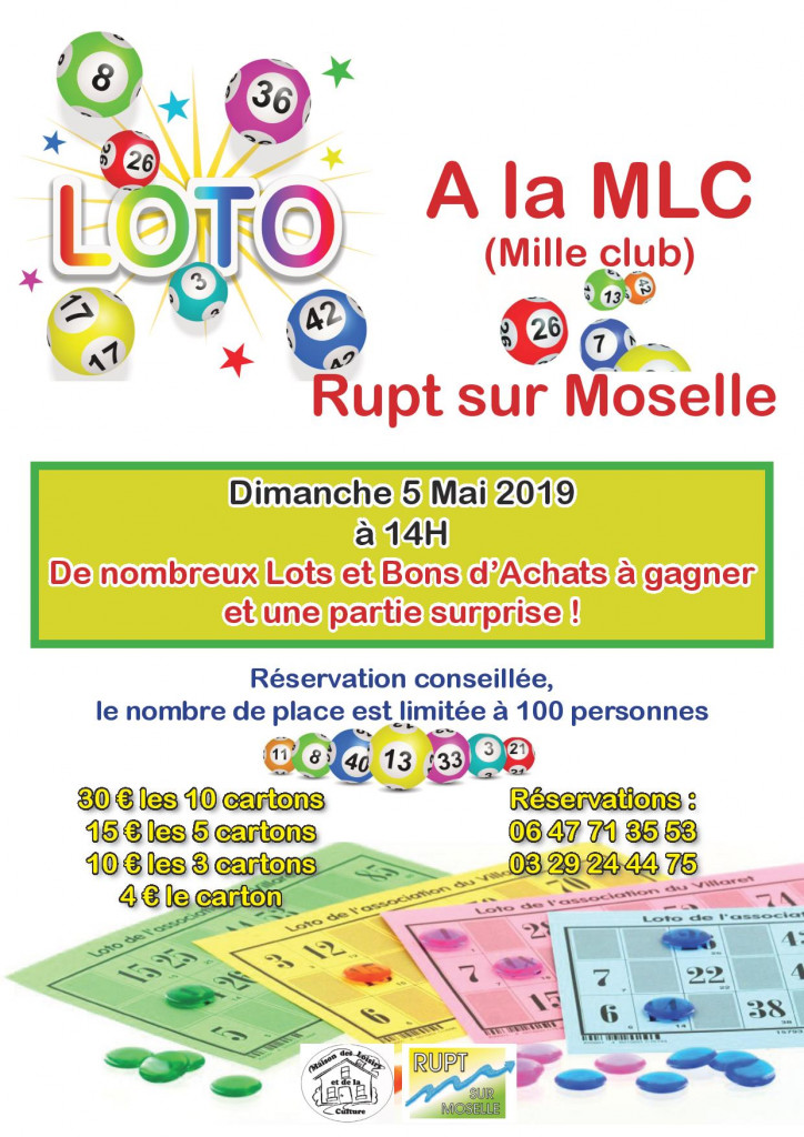 Affiche loto MLC 05 05 2019-page-001