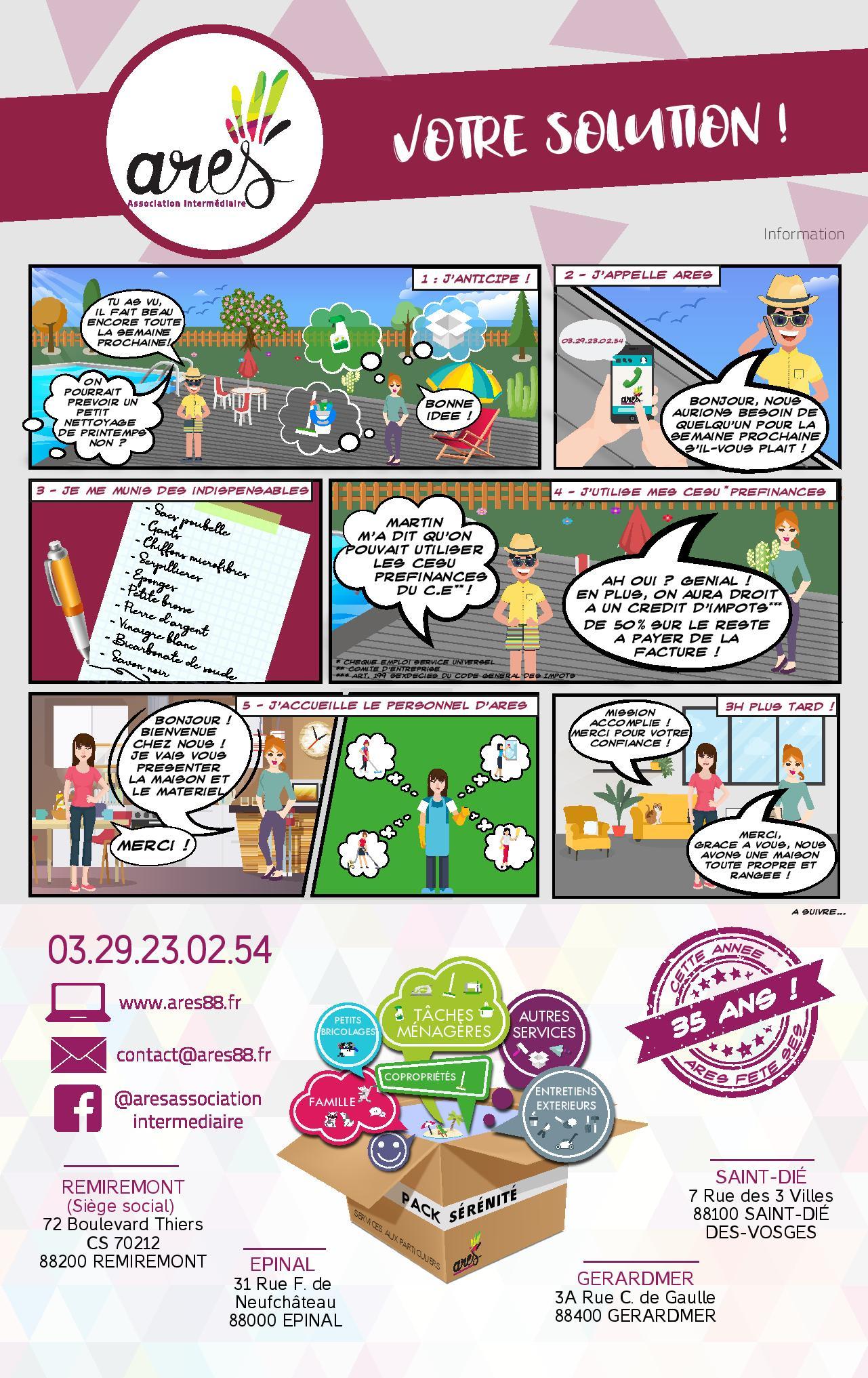 BD 3 - VOSGES INFO-page-001