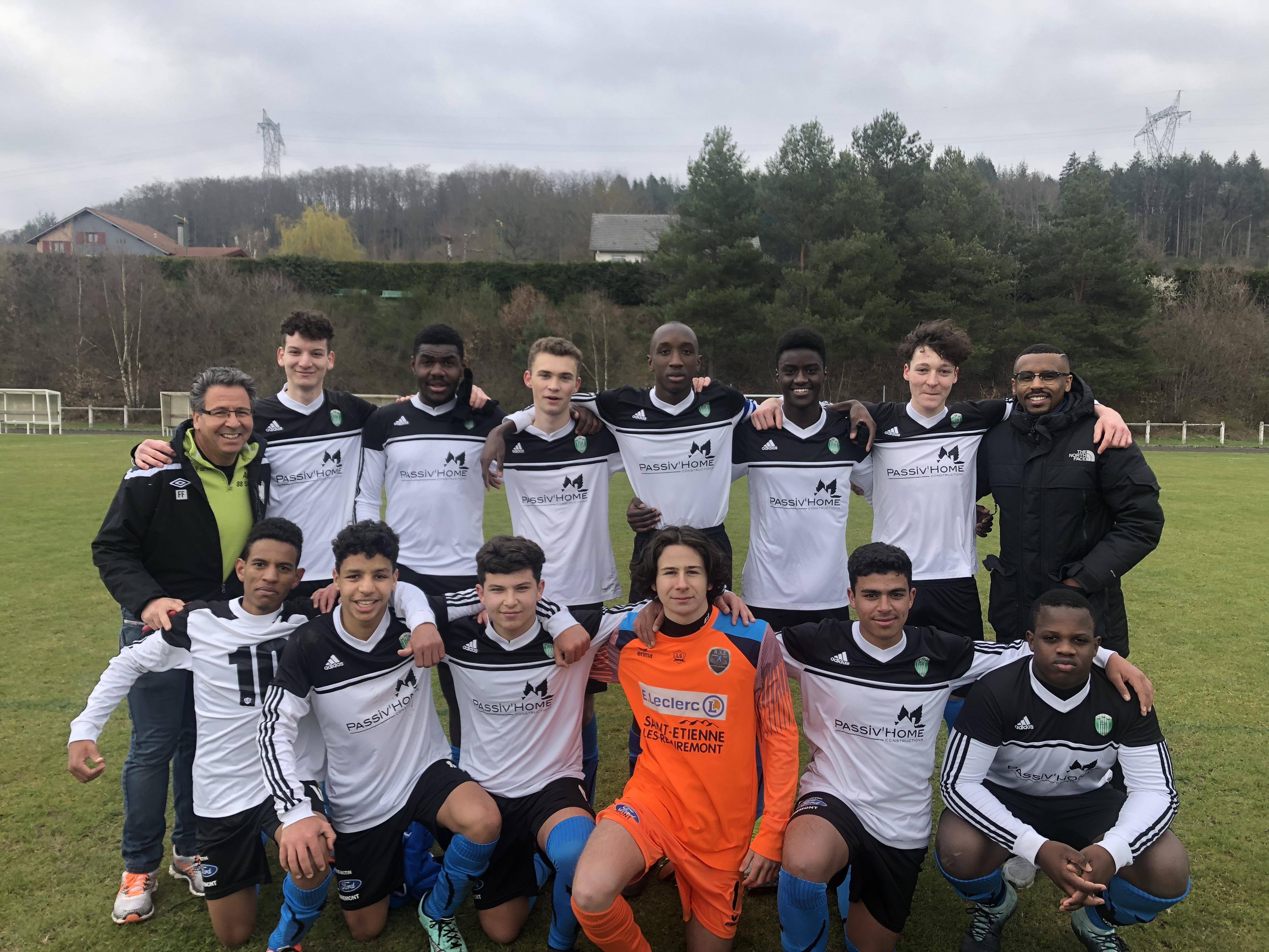 U18-Coupe-des-Vosges-Arche-13-04-2019