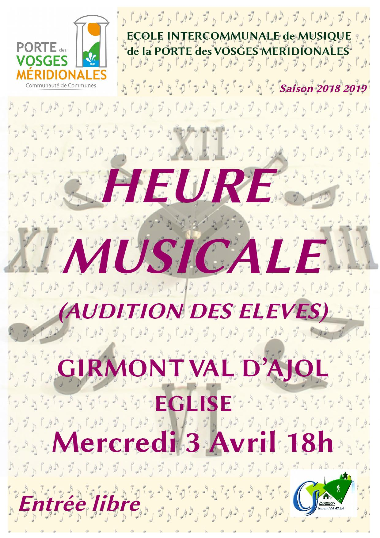 affiche heure musicale 3042019 Girmont-page-001