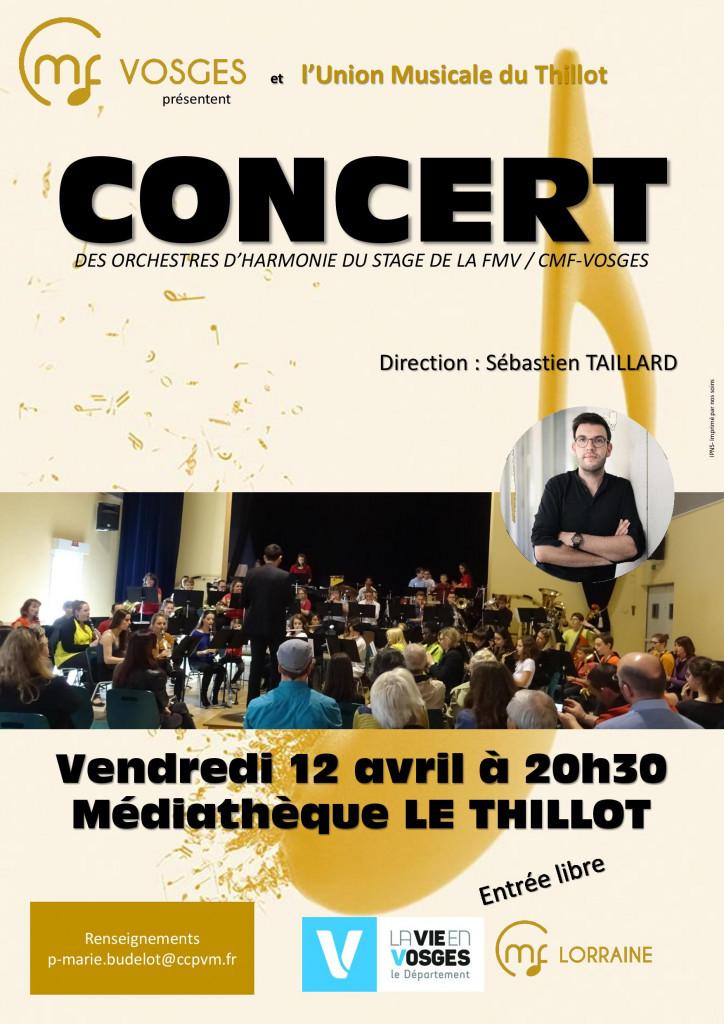 affiche le Thillot 2019-page-001