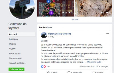 faymont