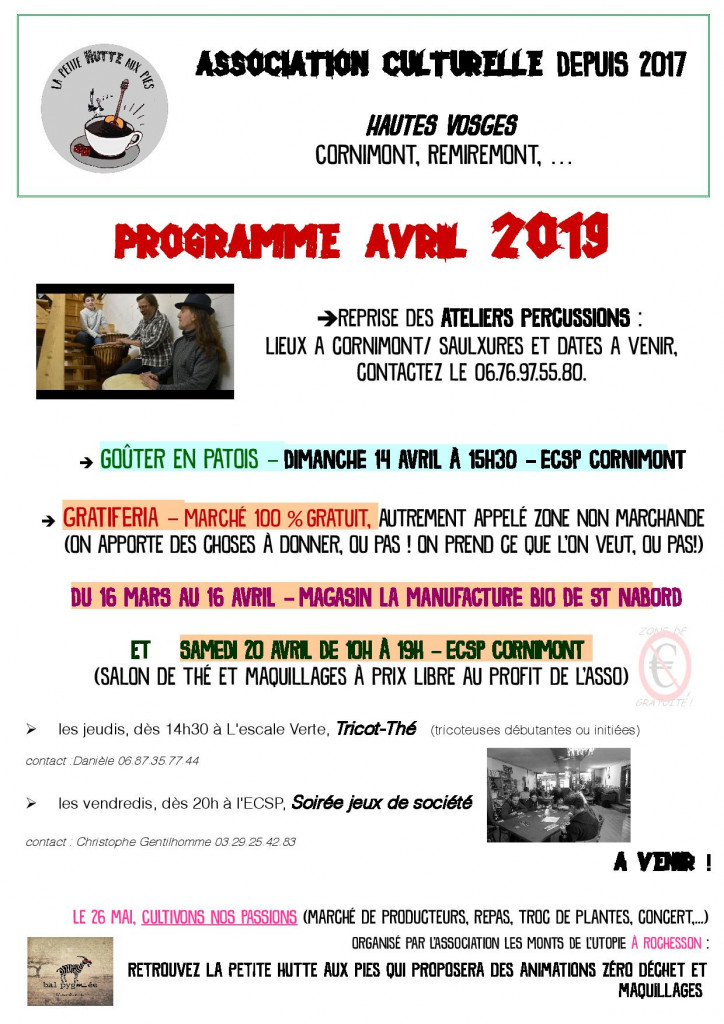 flyer avril 2019-page-001