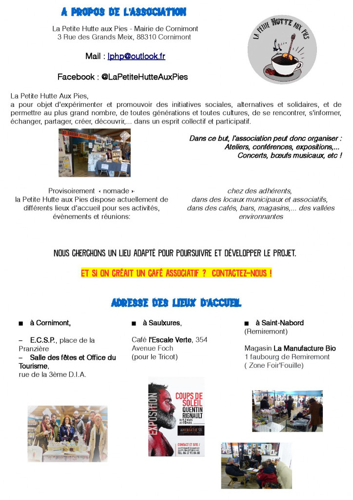 flyer avril 2019-page-002