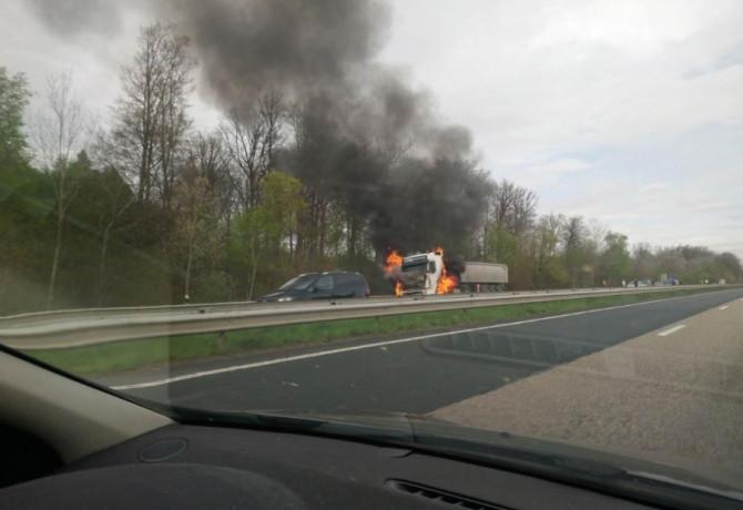 incendie-camion2