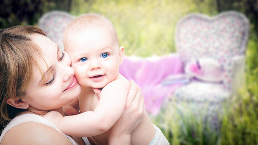 mothers-3389671_1280