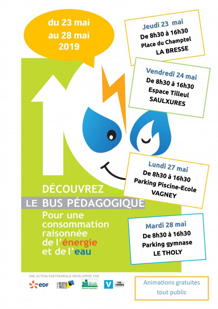 2019-05-27 bus pédagogique