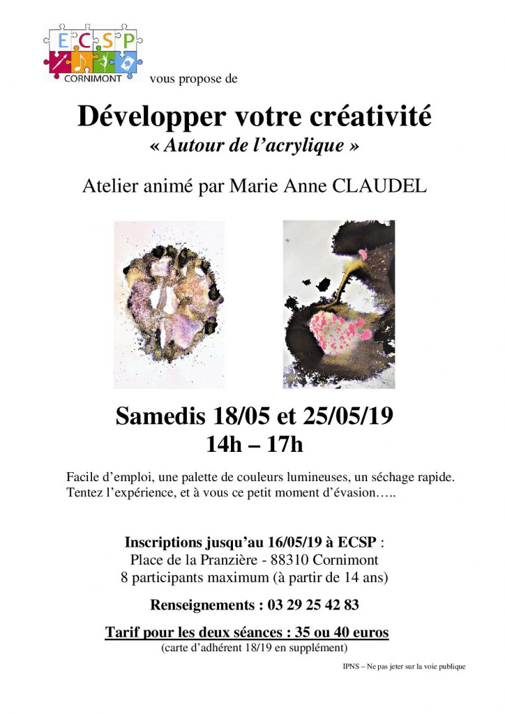 Flyer acrylique mai 2019-page-001