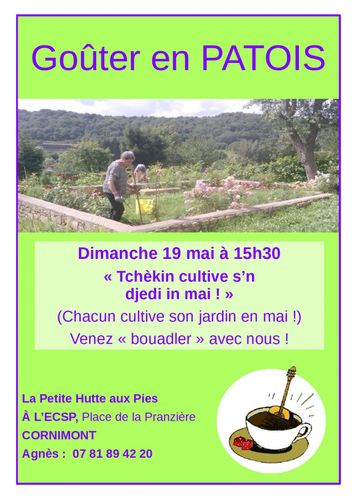 Patois_mai_bordé-page-001