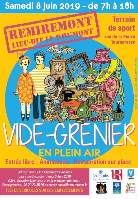 actu-vide-grenier-a-remiremont-20190520121944