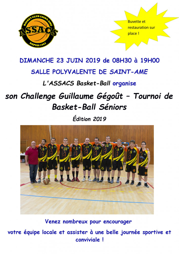 affiche challenge guillaume gegout