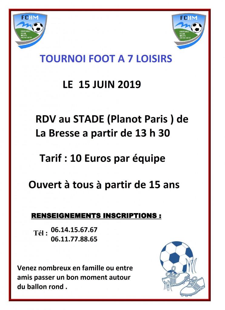 affiche_tournoi_foot_7