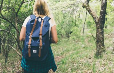 backpack-1836594_1280